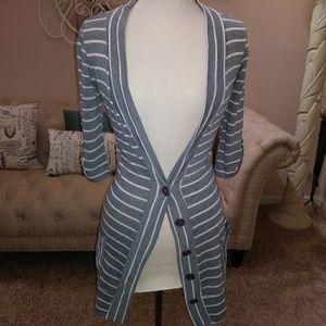 Lilly Lou Jackets & Coats - Ladies jacket